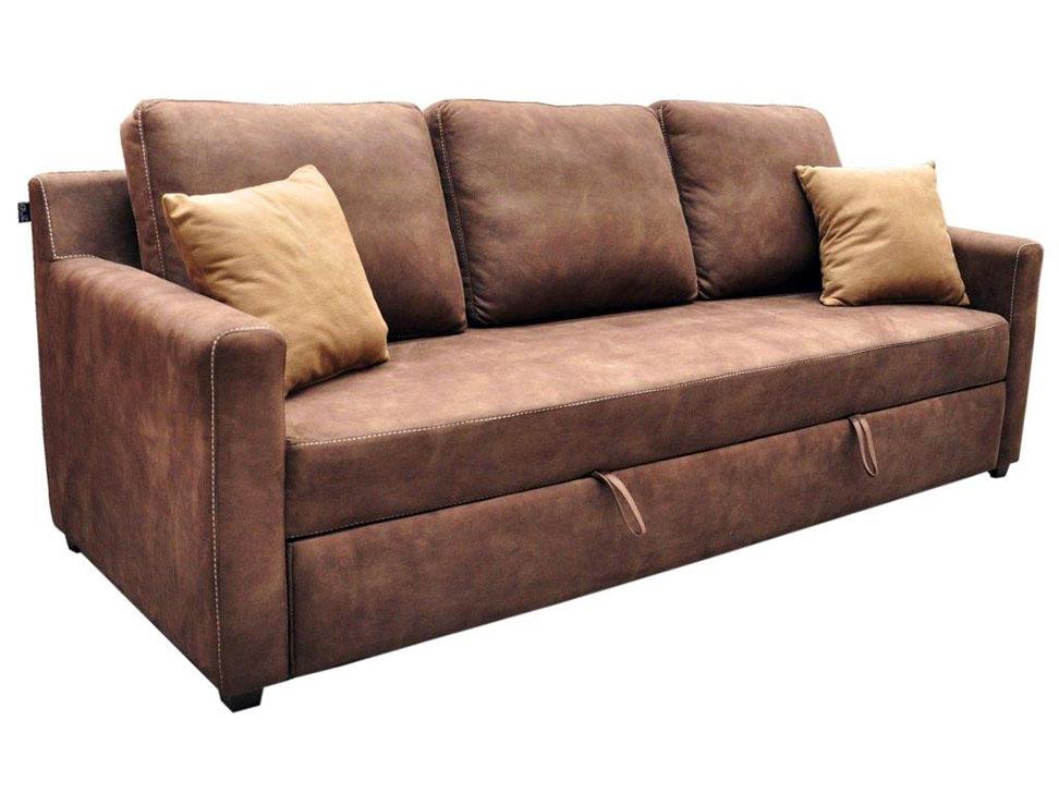 Torino sof cama contemporaneo taup liverpool es parte de for Banana republic torino