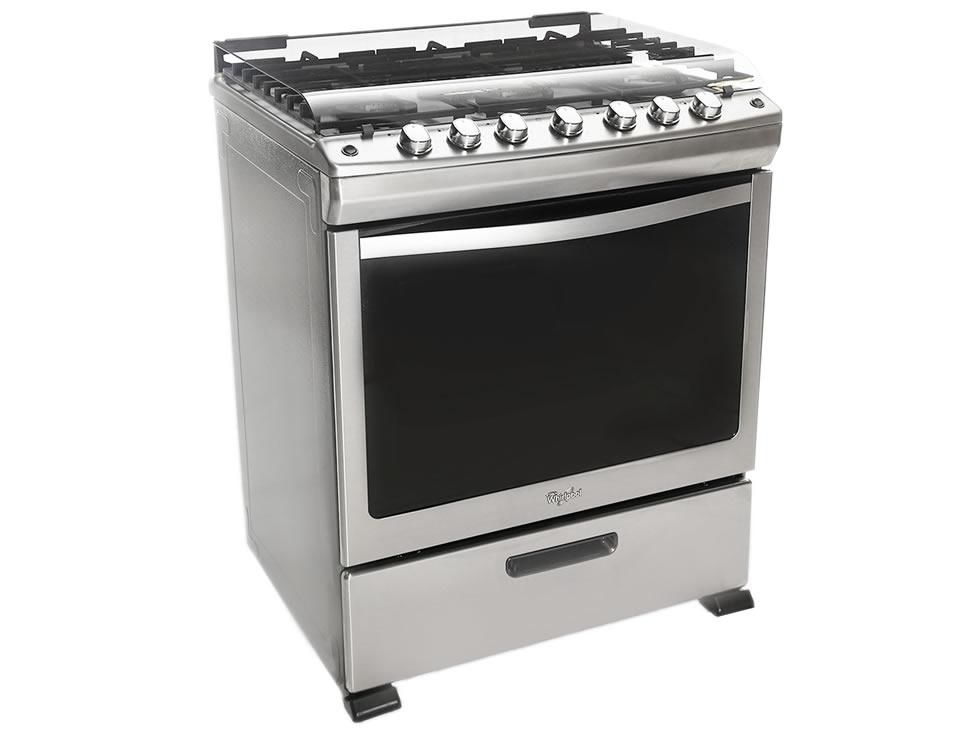 Liverpool estufas airea condicionado - Comprar parafina para estufas ...