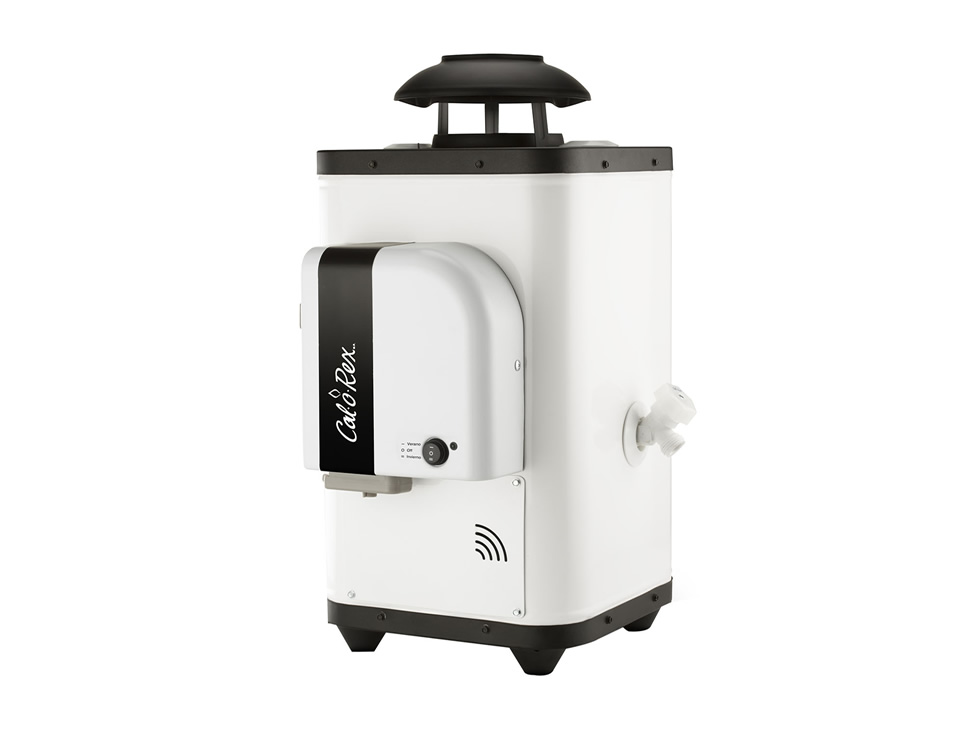 Calentadores solares liverpool calentadores - Calentadores de gas cointra de 10 litros ...