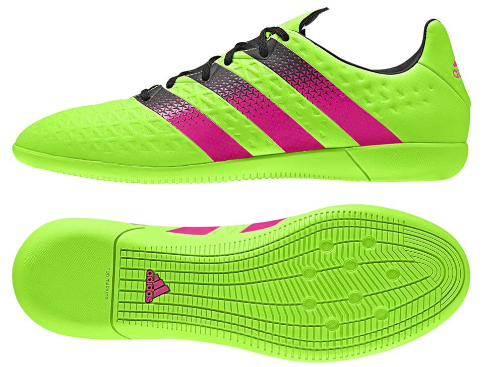 Adidas De Futbol Rapido