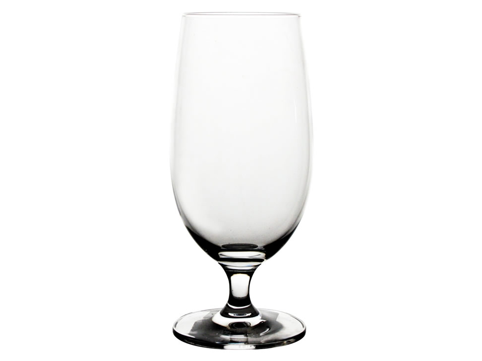 Copa cerveza classico 400 ml schott zwiesel liverpool es for Copa cerveza